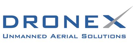 DroneX Solutions Inc